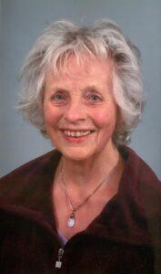 Elisabeth Heijltjes